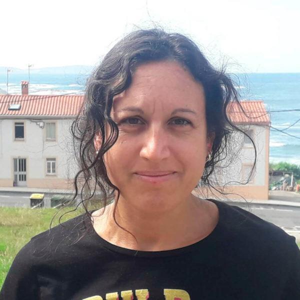 Alice Piccardi