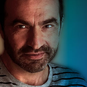 Vicente Mohedano