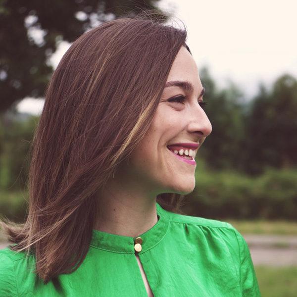 Bea Campos