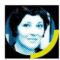Lara Tigre